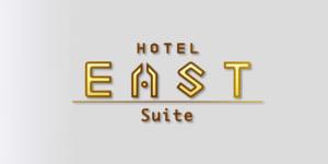 HOTEL EAST Suite